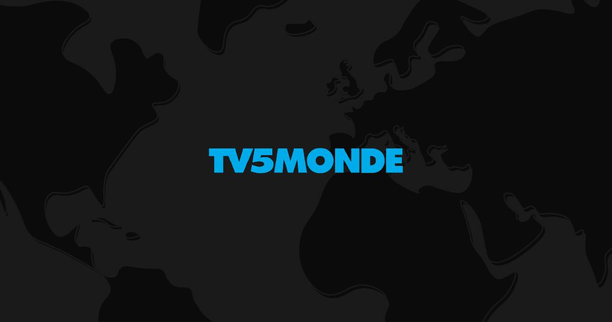 TV5MONDE_1200x630 Thuhmbnail
