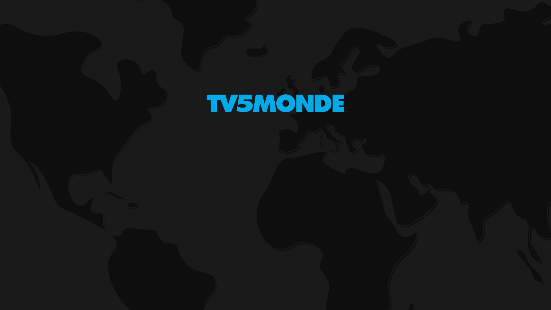 TV5MONDE_News_1920x1080