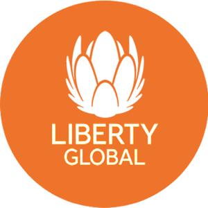 logo-libertyglobal